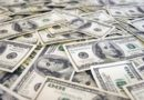 Dollar drops in Armenia