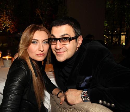 знакомства с армянами в сочи