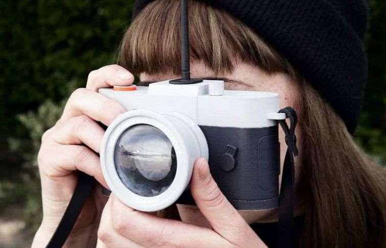 запретное фото с частных фотоаппаратов