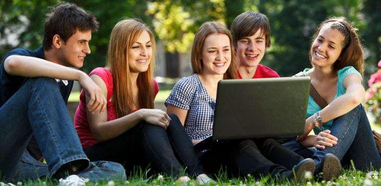 фото студенты смотреть бесплатно