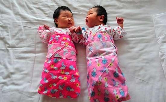 В estet fashion week впервые примет участие группа детей-моделей из дружественного китая
