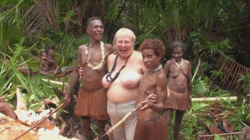eroticheskie-filmi-s-tuzemtsami-na-ostrove