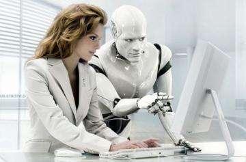 1461617162_robot