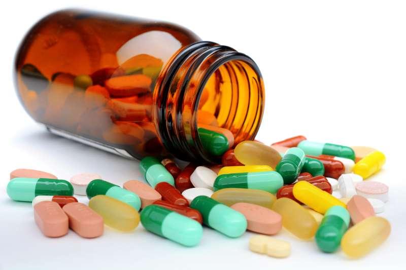 Image result for Կասեցվել են դեղերի գրանցումը. ԱՆ