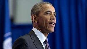 Военнослужащий США подал в суд на Обаму – The New York Times