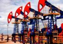 Средняя цена нефти марки Brent в 2016 году составит $46,5 за баррель – BMI
