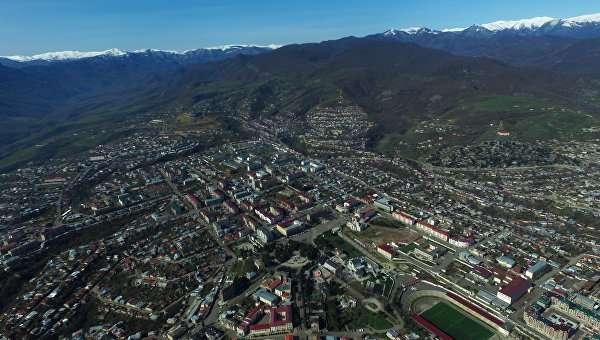 Посол США: стороны конфликта в Карабахе должны сесть за стол переговоров