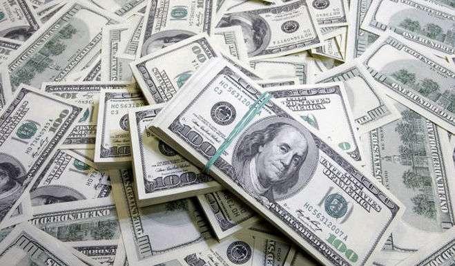 «Айкакан жаманак»: Управляющие пенсионными активами европейские фонды хотят уйти из Армении