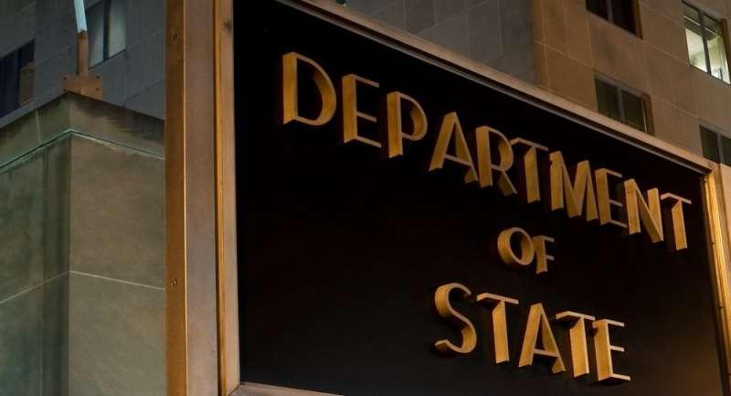 США призывают стороны вернуться к переговорам по Нагорному Карабаху