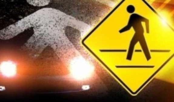 Трехлетняя девочка погибла, попав под машину в Котайкской области Армении