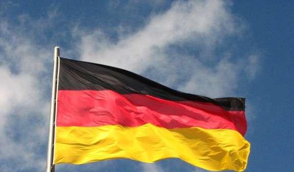 Большинство жителей Германии против безвизового режима с Турцией