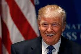 Трамп собирается потратить на предвыборную кампанию 1 млрд долларов