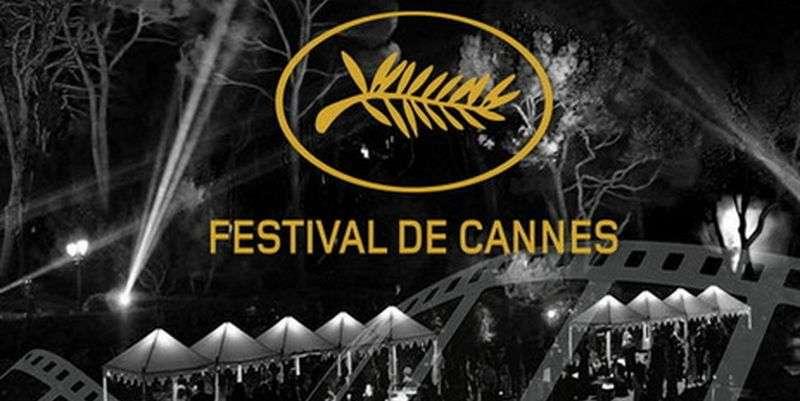 11 мая в Каннах стартует ежегодный международный кинофестиваль