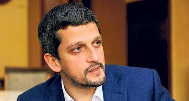 Представитель Госдепа США прокомментировал нападение на Каро Пайляна