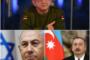 Սուննիական ահաբեկչությունը և դրա իսրայելական արմատները. Ալիքը հասնում է Հայաստան
