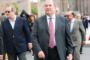 Արմեն Սարգսյանի թեկնածությունը կառաջադրվի ոչ թե ՀՀԿ-ի, այլ կոալիցիայի կողմից