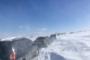 Մի քանի մարզերում ձյուն է տեղում. կան փակ և դժվարանցանելի ավտոճանապարհներ