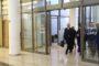 Արմեն Սարգսյանը ժամանել է Լիբանան, որտեղ հանդիպելու է Արամ Ա կաթողիկոսի հետ