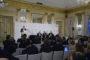 Պատերազմում փլավ չեն բաժանում, ցավոք սրտի. Սերժ Սարգսյանը՝ Սադի Ջաֆարովին