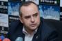 Փաստաբան Տիգրան Աթանեսյանի նկատմամբ կարգապահական վարույթ է հարուցվել