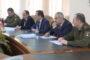 ՆԱՏՕ-ի պաշտպանական պլանավորման տնօրենի և ՀՀ ՊՆ վարչության պետ մասնակցությամբ քննարկումներն ամփոփվել են