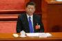 Սի Ծինփինը վերընտրվել է Չինաստանի ղեկավարի պաշտոնում