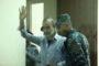 Լարված իրավիճակ՝ Սեֆիլյանի գործով դատական նիստում. Սեֆիլյանի ճառը կարդում է Պապիկյանը