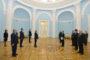 Կորեան շնորհակալ է իր  քաղաքացիներին ՀՀ մուտքի արտոնագրի պահանջից ազատելու որոշման համար