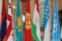 Հայաստանում կանցկացվի Կենտրոնական Ասիայի և Հարավային Կովկասի տարածաշրջանային ԱՌՆ պլատֆորմ