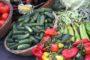 Որո՞նք են Հայաստանից պտուղ-բանջարեղենի արտահանման հիմնական ուղղությունները