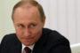 Ռուսաստանում արդեն որոշել են, թե ինչպես են պատասխանելու Թրամփին