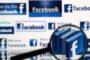 ԱՄՆ-ում հետաքննություն է սկսվել Facebook ընկերության նկատմամբ՝ օգտատերերի անձնական տեղեկություններն օգտագործելու կասկածանքով