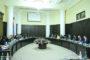 «Աջակցություն Հայաստանում մարդու իրավունքների պաշտպանությանը» ԵՄ Բյուջետային աջակցության ծրագրի. Ղեկավար կոմիտեի հերթական նիստը