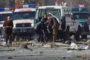 Ահաբեկչություն Քաբուլում. 26 զոհերն  ու 18 վիրավորներն անչափահասներ են