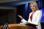ԱՄՆ պետքարտուղարությունը հայտարարություն է տարածել Հայաստանում տիրող իրավիճակի մասին