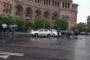 Հանրահավաքը՝ Հանրապետության հրապարակում /ուղիղ/