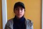 Նիկոլ Փաշինյանը գտնվում է Երևանում. Լենա Նազարյան /տեսանյութ/