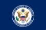 Սպասում ենք նոր կառավարության հետ սերտ համագործակցությանը. ԱՄՆ Պետքարտուղարություն