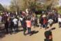 Դասադուլներն ու փողոցները փակելու գործողությունները վերսկսել են /ուղիղ/