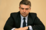 Կարեն Կարապետյանը հերքում է իր հրաժարականի մասին լուրեր