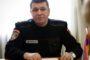 Վլադիմիր Գասպարյանն ուղերձով դիմել է ՀՀ քաղաքացիներին