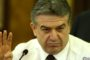 ՀՀ դատախազությունը ստացել է Կարեն Կարապետյանի կողմից միջնորդագրերի հետկանչի գրությունը