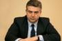 Կարեն Կարապետյանը կոչ է անում ապաքաղաքականացնել ապրիլի 24-ը