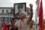 Թուրքիայում նախագահի թեկնածուն հայտարարել է, որ երկիրը դուրս է բերելու ՆԱՏՕ-ից