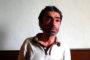Դանակահարություն Շենգավիթում․ քրեական հետախույզները բացահայտել են հանցագործությունը  /լուսանկարներ/
