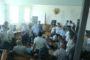 Սասնա ծռերի գործով դատական նիստը կրկին հետաձգվեց