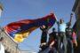 Քաղաքագետ. Հայաստանի հեղափոխությունը նման է լատինամերիկյան ժողովրդավարական շարժումներին