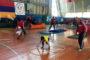 Վաղը Վանաձորում կկայանա «Երեխաների խնամքի և պաշտպանության լավագույն մարզական հաստատություն» մրցույթի եզրափակիչ փուլը