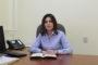 Անահիտ Ավանեսյանը` առողջապահության նախարարի տեղակալ /կենսագրություն/