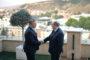 Ինչ հարցեր են քննարկվել. Արմեն Սարգսյանն առանձնազրույց է ունեցել Վրաստանի վարչապետի հետ